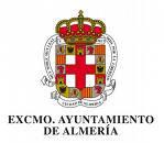 Ayto. Almería