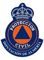 SERVICIO PROTECCIÓN CIVIL